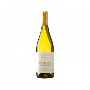 Bourgogne Chardonnay La chablisienne 2017